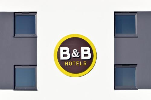 B&B Hotel Frankfurt Hahn-Airport, Rhein-Hunsrück-Kreis