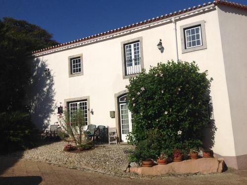 Quinta da Luz - Garden Joy, Sintra