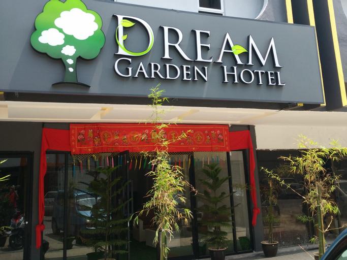 Dream Garden Hotel, Klang