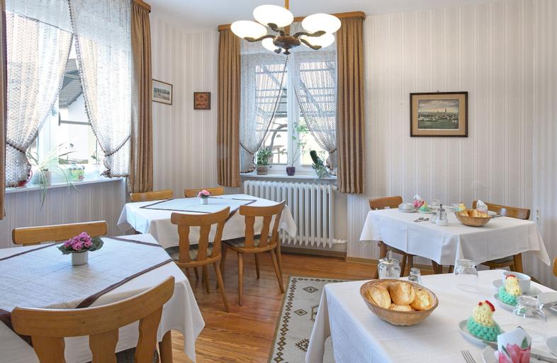 Pension Haus am Walde, Mayen-Koblenz