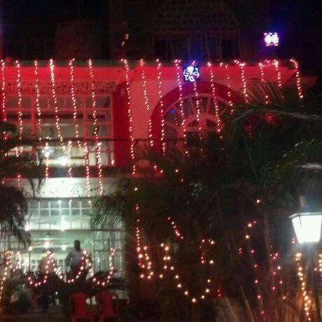 Bhavya The Boutique Hotel, Samastipur