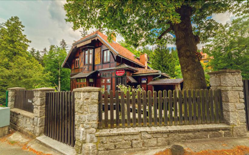EverySky Piastowska1 Karpacz, Jelenia Góra