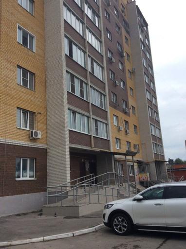 Apartment on Proletarskaya 2 D, Tambovskiy rayon