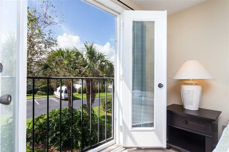 Ponte Vedra Colony Circle 75 - Two Bedroom Condo, Saint Johns