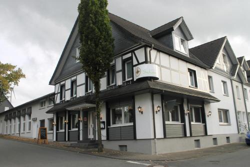 Landhotel Schnier, Hochsauerlandkreis