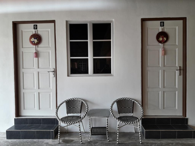 The Sofea Inn, Kota Bharu