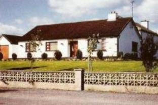 Fortview House,
