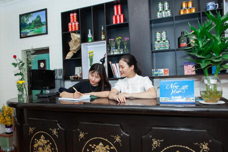 Sunday hostel (Pet-friendly), Đồng Hới