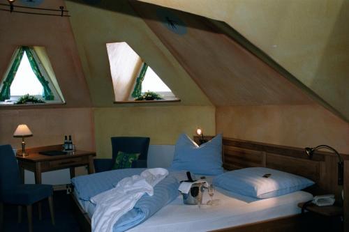 Hotel-Restaurant Gerold, Paderborn