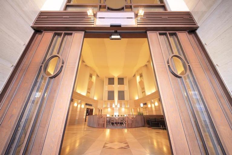 Quintessa Hotel Sapporo, Sapporo