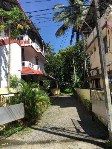 Drishyam, Ernakulam