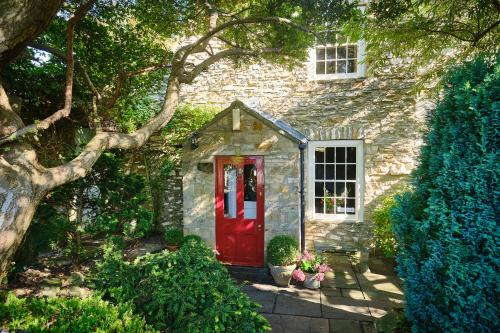 Nuns Cottage Bed & Breakfast, North Yorkshire