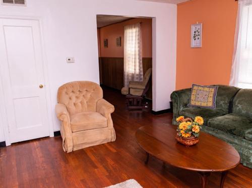 Lovely Residential Home near Baltimore City, Anne Arundel