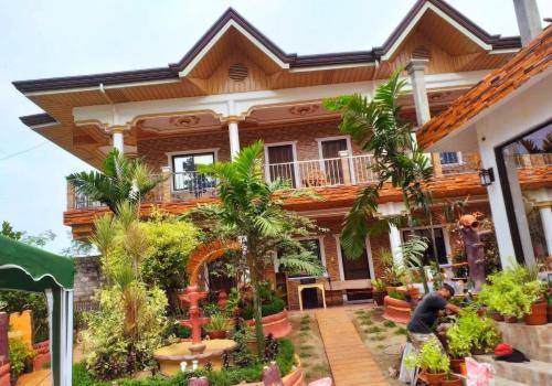 Villa Marii, Dipolog City