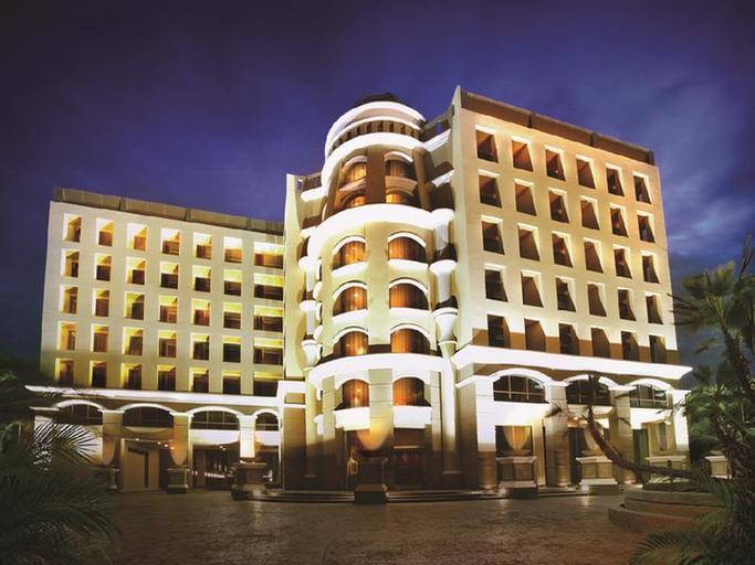 Maleewana Hotel & Resort, Bang Kruai