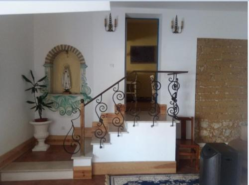 Dona Maria Guest House, Azambuja