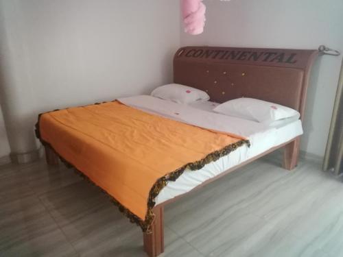 Continental Hotel Gulu, Gulu