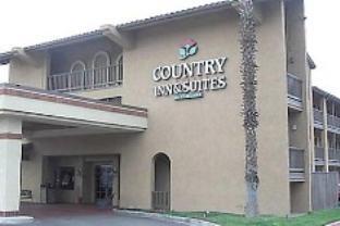 Motel 6-Ontario, CA - Convention Center - Airport, San Bernardino