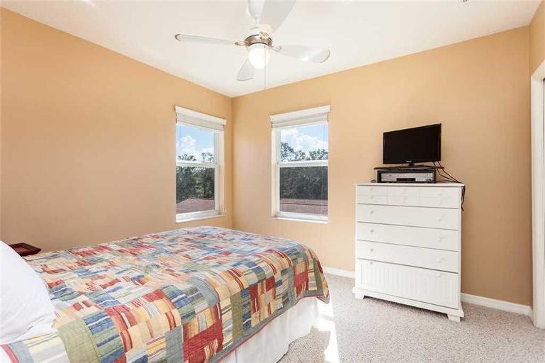 Canopy Walk 235 - Three Bedroom Condo, Flagler