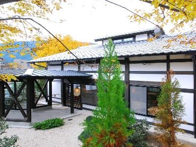 Tsukinoakari, Gero