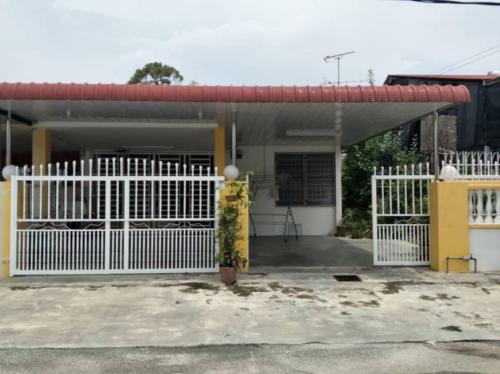 Sweet Home Away From Home At Bukit Mertajam Penang, Seberang Perai Tengah