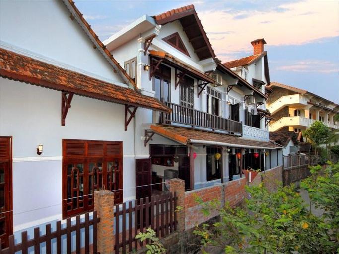 Thao Nguyen Phat Homestay, Hội An