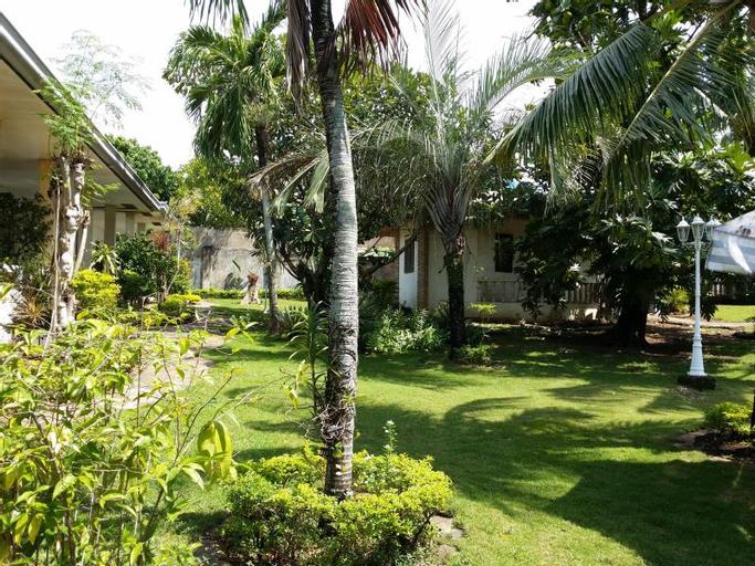 Lapu-Lapu Cottages, Lapu-Lapu City