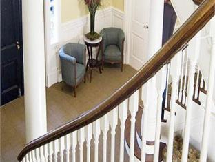 The Vanderbilt, Auberge Resorts Collection, Newport