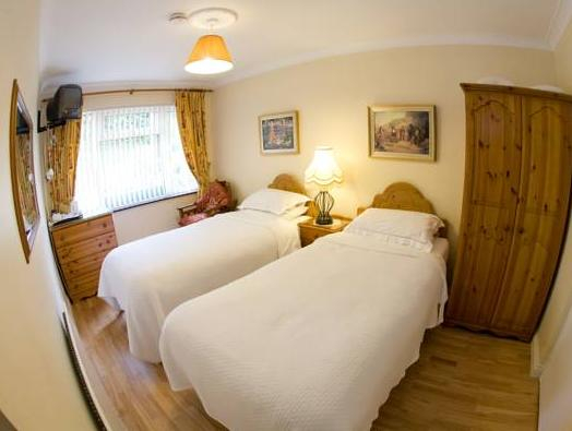 Danabel Bed and Breakfast,