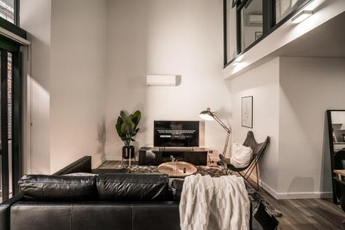 Mascot Duplex Apartment#Airport Syd NR#Best spot, Botany Bay
