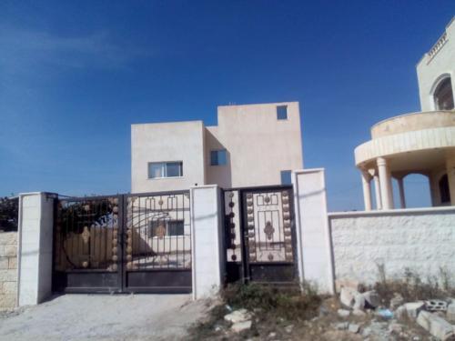 Holidays Home, Mazar Shamali