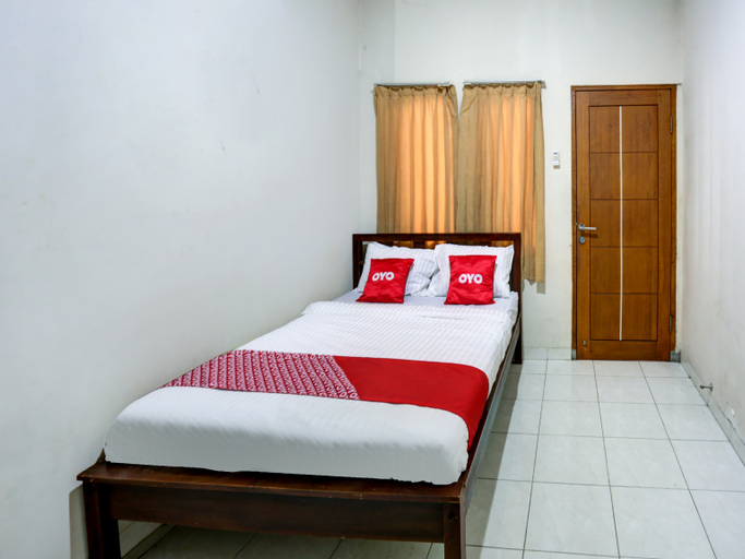 OYO 90068 Exclusive Barkah Residence Syariah, East Jakarta