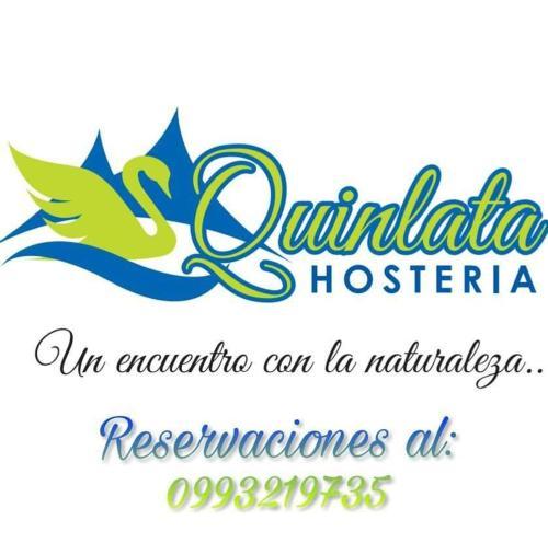 Hosteria Quinlata, Patate