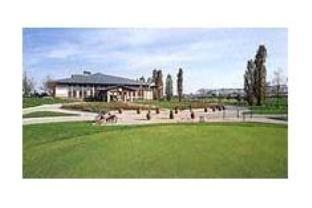 Hotel Golf Inn, Udine