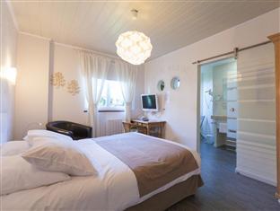 Hotel Au Cygne, Bas-Rhin