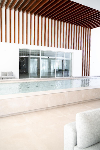Senator Puerto Plata Spa Resort, San Felipe de Puerto Plata