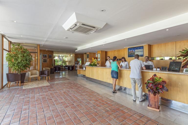 Vilar Do Golf Resort, Loulé