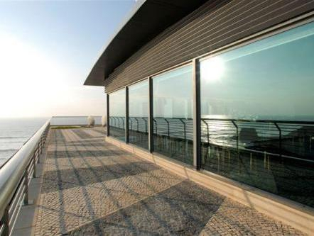 Hotel Golf Mar, Torres Vedras