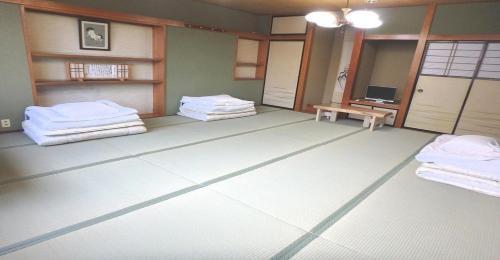 Nagano - Hotel / Vacation STAY 15151, Nagano