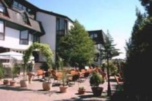 Hotel Tannenhof, Lahn-Dill-Kreis