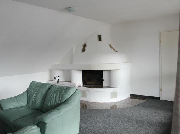 Art House Winterberg, Hochsauerlandkreis