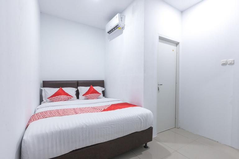 OYO 907 Wisma Cakung, Jakarta Timur