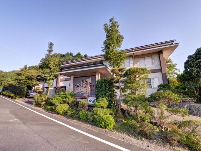 Shouen, Hikawa