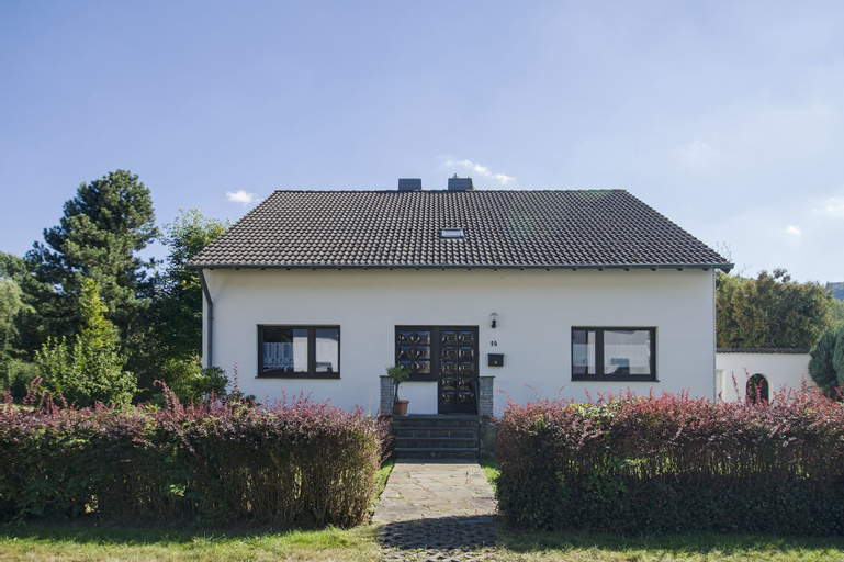 Ferienhaus Faltmann, Düren