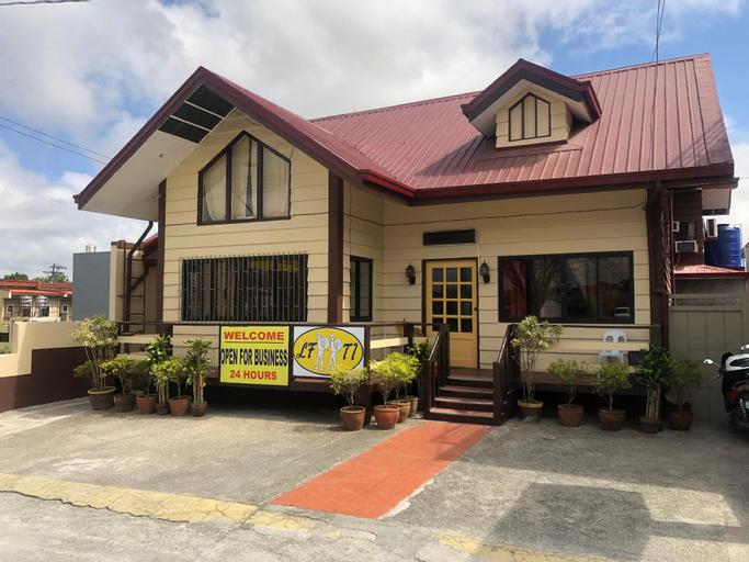Little Falls Travellers Inn , Tagaytay City