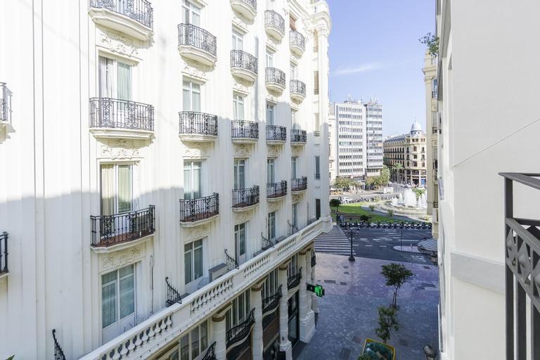 Kirei Apartment En Llop, Valencia