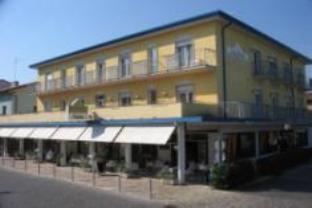 Hotel Stella D'oro, Venezia