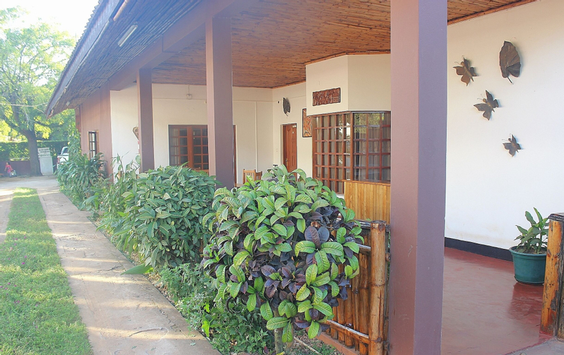 Residencial Chinfura, Gondola
