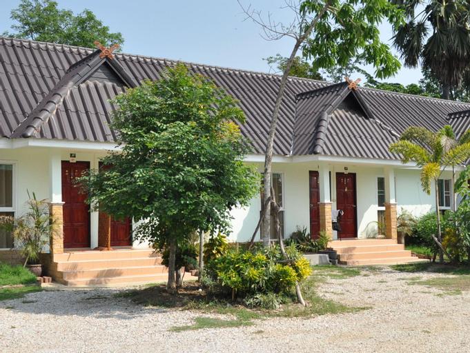 Leelawadee Resort, Muang Sukhothai