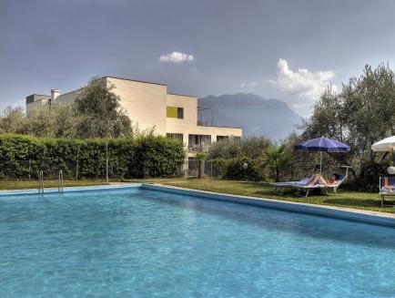 Active & Family Hotel Gioiosa, Trento